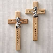 religious gift ideas religious gifts catholic christian gifts personalizationmall
