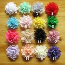 flowers for hair online get cheap pink flower hair aliexpress alibaba