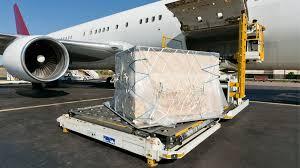 Freight Shipping Estimate by Air Freight Shipping Services Pak Mail Air Freight Rates
