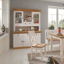 Kleines Esszimmer Dekorieren Wohndesign 2017 Herrlich Coole Dekoration Esszimmer Buffet Ideen