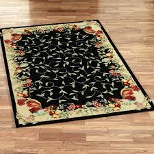 home textile design jobs nyc vera wang bath rug interior doors with frame design jobs nyc