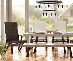 Patio Furniture Pittsburgh 46 Best Must Have Fall Outdoor Entertaining Images On Pinterest