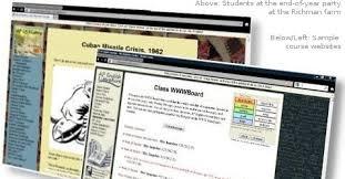 online photo class pa homeschoolers ap online classes