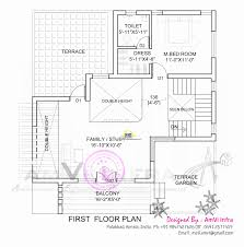 e home plans bungalow house design with elevation luxury e story house plans