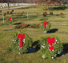 Christmas Grave Decorations Albany Diocesan Cemeteries Christmas Decoration Program