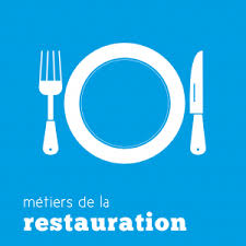 formation alternance cuisine centre formation alternance lille dunkerque