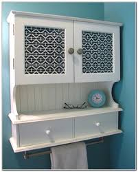 bathroom storage cabinets wall mount india cabinet home benevola