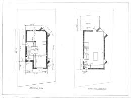efficient small house plans energy efficient design small house lot floor plans of the