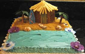 10 Buck Dinners Crazy Cake Designs