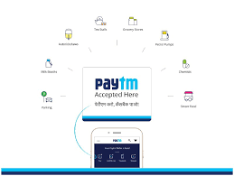 a few key facts about your paytm account u2013 paytm blog