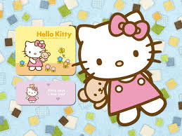 kitty download blackberry iphone desktop android