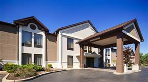 hotels olean ny olean ny hotels motels see all discounts