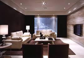 interior unique false ceiling design tray styles luxurious