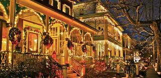 15 things to do this weekend in nj dec 23 25 njmom