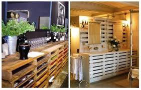 kche selbst bauen küche selber bauen aus paletten rheumri