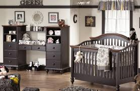 furniture refreshing baby furniture stores okc compelling baby
