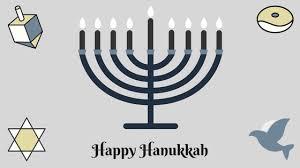 chanukah days happy hanukkah 2017 starting date when hanukkah starts end 2017