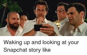 Your Story Meme - 25 best memes about ironic meme ironic memes