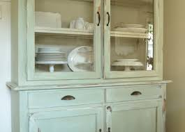 satisfactory graphic of cabinet magic astounding cabinet bumpers