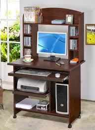 Ava Furniture Houston StylishHigh Quality AffordableCheap And - Home furniture houston tx