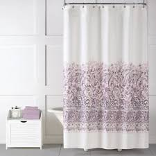 Bed Bath And Beyond Ruffle Shower Curtain - buy ruffle shower curtain from bed bath u0026 beyond
