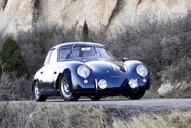 porsche 356 wallpaper car wallpaper porsche 356