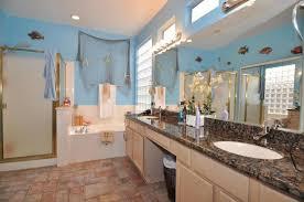 theme for bathroom themed bathroom sea shell fish net theme bathroom bad mls