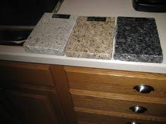 what color countertops with oak cabinets the best color granite countertop for honey oak cabinets honey oak