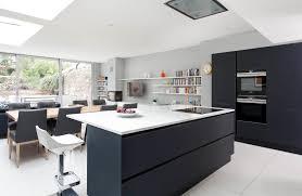 kitchen design dublin nolan kitchens modern irish kitchen