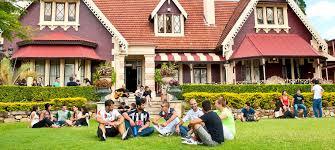 lexis college perth english language in brisbane australia shafston