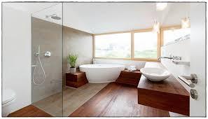 Wandarmatur Bad Badewannen Design Ablage Home Design Ideen