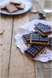 107 best french bon bon u0026 chocolates images on pinterest french