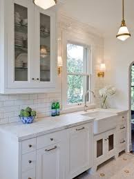 small kitchen design photos photo of worthy ideas about small