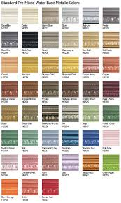 23 best paint colors images on pinterest color palettes colors