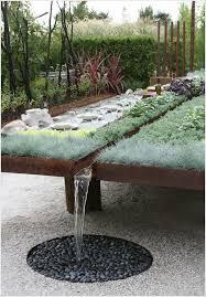 Raised Garden Beds From Pallets - astounding diy pallet garden raised flower bed ideas pallets with