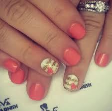 30 toe nail designs for short nails nails pix