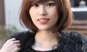 hair trend fir 2015 hot korean beauty trends 2015 of korean hair color trends 2015