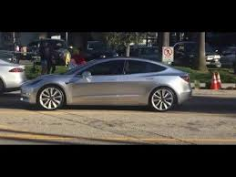 18 best tesla model 3 forum images on pinterest tesla models