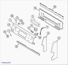 whirlpool oven wiring diagram u2013 pressauto net