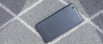 Xiaomi Redmi 4a Xiaomi Redmi 4a Phone Specifications