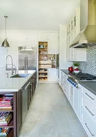 by design interiors inc houston interior design firm before the entire kitchen is highly personalized to function effortlessly with their lifestyle a special thanks to keechi creek builders and accent cabinets for