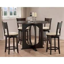 counter height dining table with swivel chairs 35 best dining tables images on pinterest counter height dining