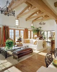 Mediterranean Style Home Interiors Mediterranean Style Furniture Home Design Ideas
