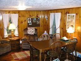 Sofas And Armchairs Design Ideas Interior Design Splendiferous Contemporary Family Room Decorating