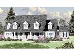colonial cape cod house plans 11 best cape cod home exteriors images on cape cod