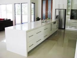 18 kitchen island with wine rack kitchensgreenmountain