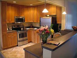 Kitchen Cabinet After Refacing  Sears Cabinet Refacing Reviews - Sears kitchen cabinets
