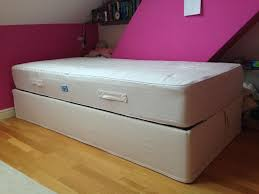 Ikea Flooring Laminate Bedroom Fantastic Furniture For Bedroom Decoration With Pink And