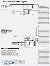 hunter 2wire thermostat wiring diagram hunter wiring diagrams