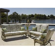 telescope casual savona elite cushion arm chair 1e70 furniture